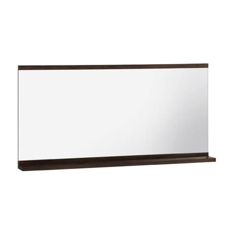Bedroom Mirrors Lewis Loft Wall Mirror From Lewis Dressing Table Mirrors