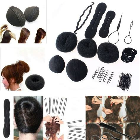 Hairstyles Tools popular hairstyle tools buy cheap hairstyle tools lots