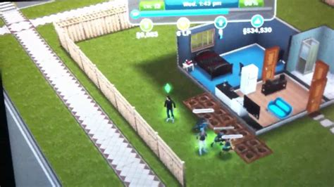 cheats on sims freeplay how to get long hair sims freeplay cheat earn xp money fast youtube