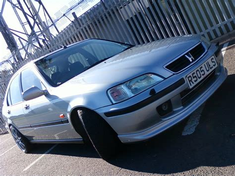 1993 honda crossroad 100 1993 honda crossroad japanese used cars for