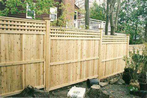 ringhiera prefabbricata recinzioni prefabbricate recinzioni vantaggi delle