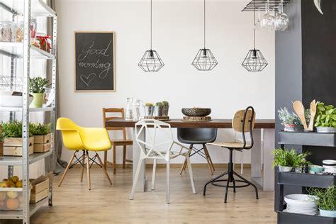 arredamento classico e moderno insieme arredamento moderno e arte povera insieme ojeh net mobili