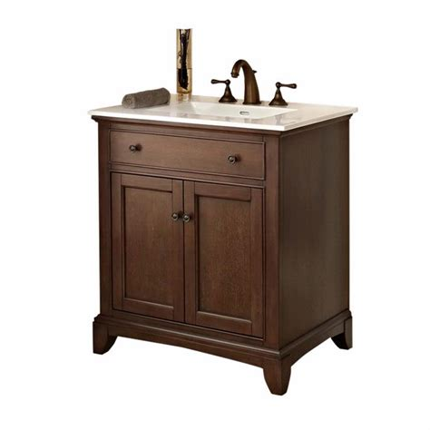 fairmont designs bathroom vanities fairmont designs smithfield 30 quot vanity 1503 v30 1504 v30