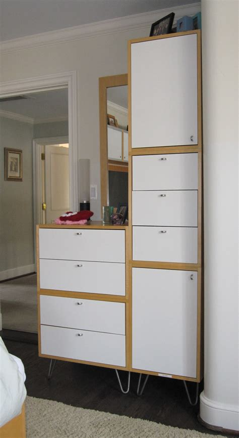 Walk In Closet Shelving Units by Large Sectional White Bedroom Shelving Units For Walk In Closet Homes Showcase