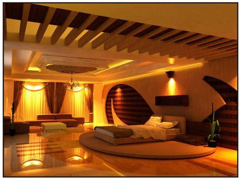 interior design bd company info