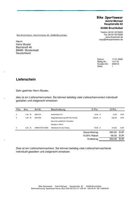 Muster Rechnung Mit Differenzbesteuerung Kassensoftware Wawi Rechnungen Lagerverwaltung Etikettendruck Etc Ebay