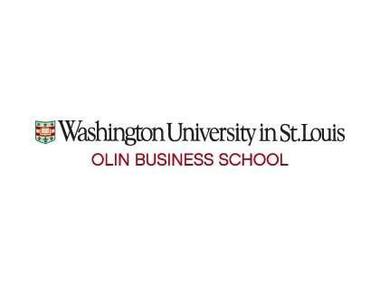 Washington Olin Mba Questions by Executive Edge Doug Villhard Of Second 171 Cbs St Louis