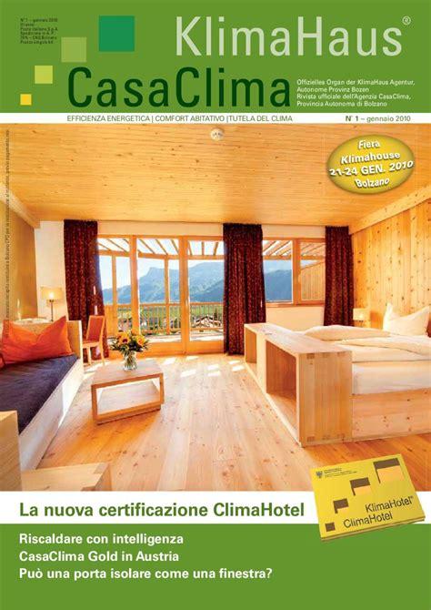 agenzia casa clima klimahaus casaclima by klimahaus agentur agenzia casaclima