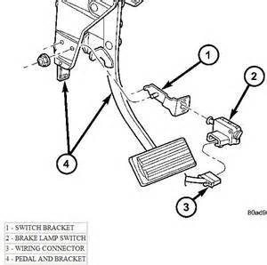 Brake Line Diagram 1999 Dodge Durango Dodge Durango Schematic Get Free Image About Wiring Diagram
