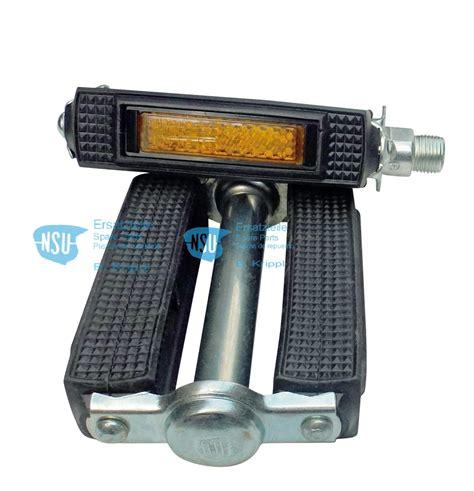 Ebay Dkw Motorrad by Dkw 535083170 Ebay