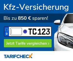 Versicherung Auto Rechner Kostenlos by Quot Kfz Versicherung Quot Vergleich Und Tarifrechner 2016 Kostenlos