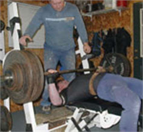 world record bench press 165 lbs 400 pound bench press club at critical bench