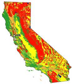 psha california geological survey probablistic seismic