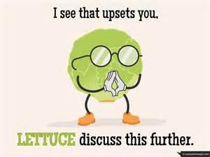 Vegetable Meme - vegetable psychiatrist