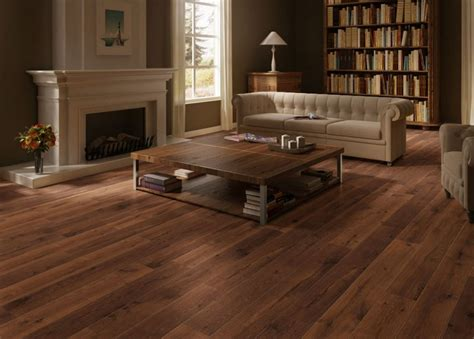 Laminate Flooring Ideas Laminate Flooring Design Ideas Modern Magazin