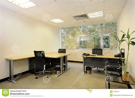 Dining Room Table Seats 8 by Empty Office Room Stock Image Image Of Restaurant Lunch
