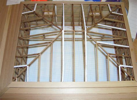 Keta Sheds by Bottom Rafter Picture