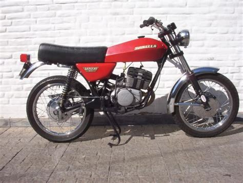 125 R Motorcycles by Zanella Zb 110 125 R Motorcycle Productfrom