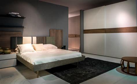 camere di letto da letto completa tomasella scontata camere a