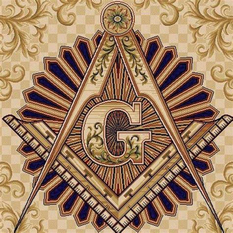 masons illuminati best 25 masonic symbols ideas on freemasonry