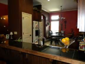 Living Room And Kitchen Color Ideas New Living Room Colour Combinations On With Kitchen Ideas