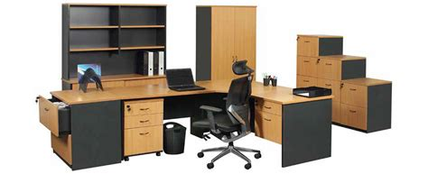 Home Office Furniture by Logan Slider Office Furniture Plus