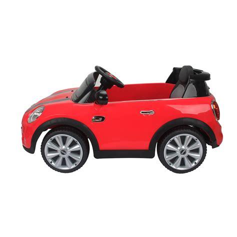 si鑒e enfant voiture voiture mini pour enfant autocarswallpaper co