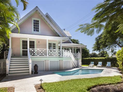beach cottage rental old naples royal palm cottage walk to vrbo