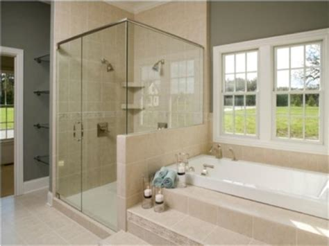 bathroom remodel small spaces our photo gallery fiesta construction