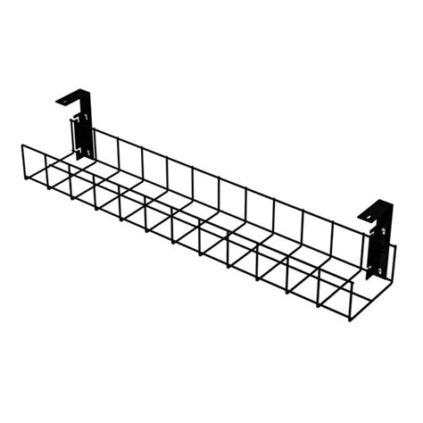 desk cable tray desk cable trays available from stock buy