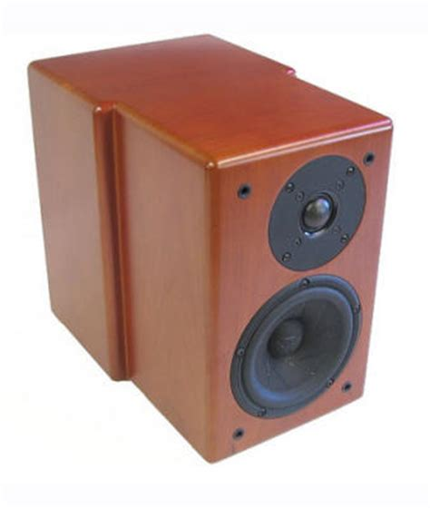best small bookshelf speakers the emotiva lounge