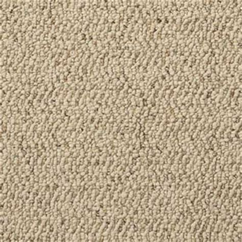 wall carpet loop pile wall to wall carpet buying guide this old house