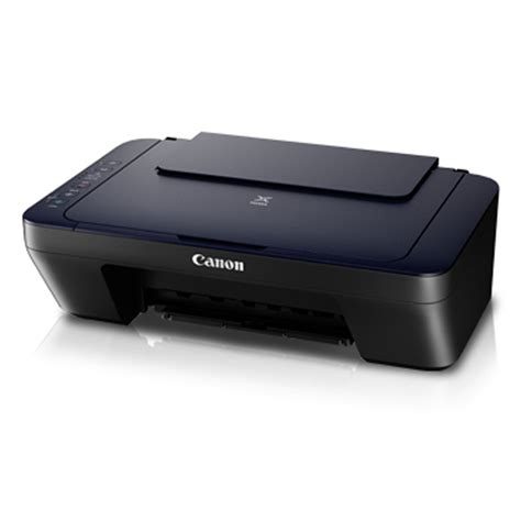 Printer Wifi canon pixma e470 printer with wifi