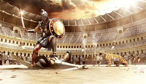 film gladiator free download gladiator wallpaper wallpapers high quality download free