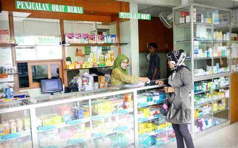 Obat Cytotec Di Apotik Bandung 200 peluang usaha rumahan baru dengan modal kecil yang menjanjikan