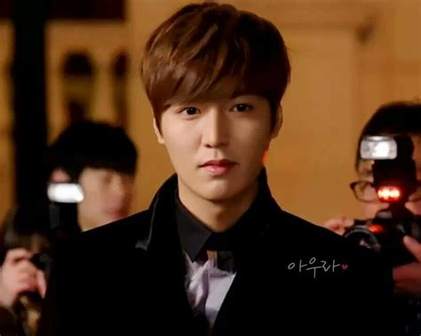 images about lee min ho on pinterest lee min ho kdrama and lee min the heirs 상속자들 the heirs pinterest lee min ho lee
