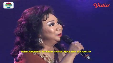 download mp3 gratis tetty kadi tetty kadi sepanjang jalan kenangan video lyric