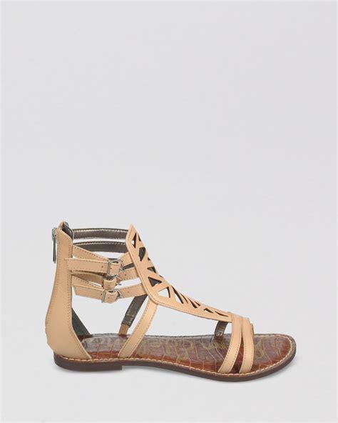 Gladiator Flatshoes gladiator flat shoes 28 images steve madden drastik