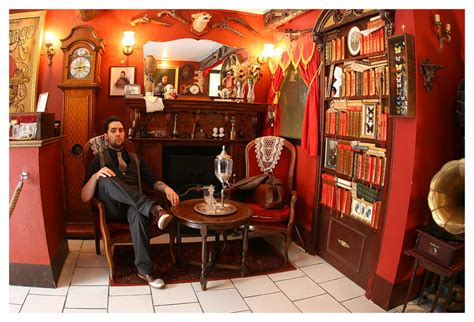 tattoo shop photo galleries me at the museum of madness by sebe on deviantart
