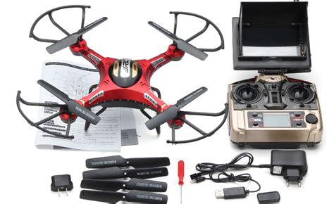 Drone Jjrc jjrc h8d review affordable fpv quadcopter