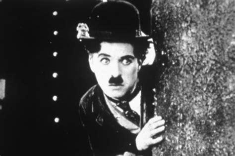 film terbaik charlie chaplin 101 free silent films the great classics open culture