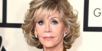 fonda hairstyles 2015 jane fonda willing to be arrested defending b c coast