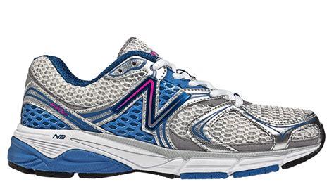 Harga Harga Sepatu New Balance harga sepatu running new balance original philly diet
