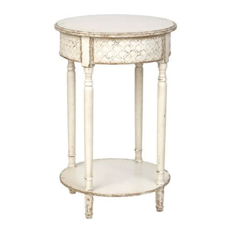 round white accent table 17 best images about living room now on pinterest built
