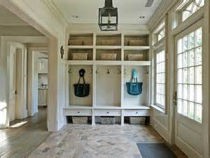 how to remodel your home 5 ways to remodel your home s mud room