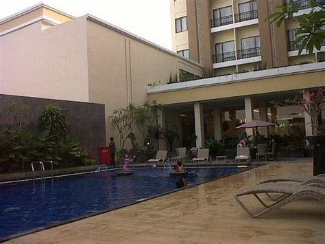 best price on horison ultima riss hotel malioboro in tumpang sari picture of horison ultima riss yogyakarta