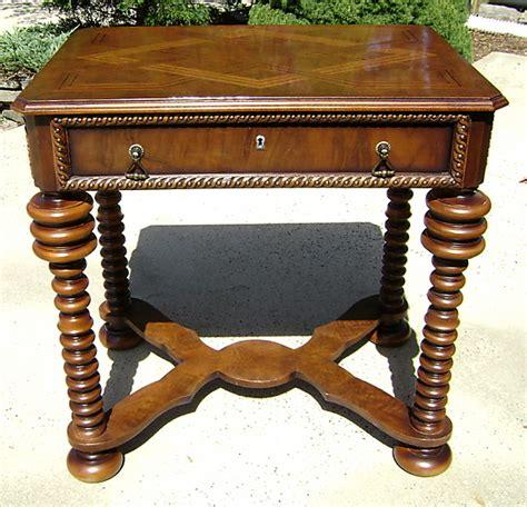 antique table l styles furniture legs styles interior design