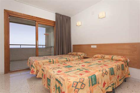 2 bedroom apartments in benidorm all inclusive all inclusive holidays and package holidays 2017 2018