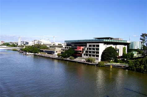 geelong performing arts centre wikipedia the free file state library of queensland centre with the