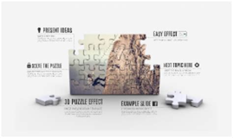 prezi puzzle template prezi templates by prezibase on prezi